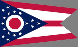 Flag_of_Ohio