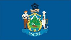 maine-state-flag