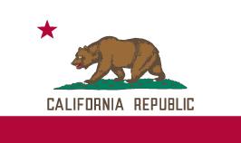 state_CA